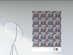 Artwork adesivo riposizionabile in pvcBIOCLASSICO | Poster - PPPATTERN