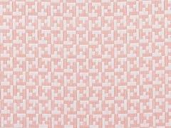 Tessuto da tappezzeria in tessuto acrilicoBITS BITMAP - CITEL