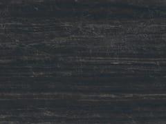 Pavimento/rivestimento effetto marmo BLACK VENATO - Maxfine Marmi
