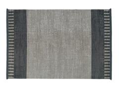 Tappeto rettangolareBLACK & WHITE - TOMASELLA IND. MOBILI