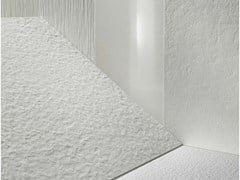 DSG Ceramiche, BLANC Pavimento/rivestimento in gres porcellanato