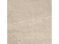 Pavimento/rivestimento in gres porcellanato effetto pietraBLENDSTONE BEIGE - CERAMICHE COEM