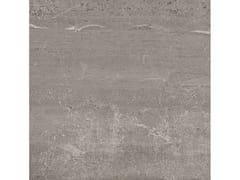 Pavimento/rivestimento in gres porcellanato effetto pietraBLENDSTONE DARK GREY - CERAMICHE COEM
