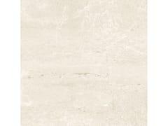 Pavimento/rivestimento in gres porcellanato effetto pietraBLENDSTONE IVORY - CERAMICHE COEM