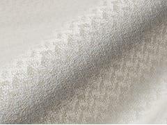 Tessuto da tappezzeria con motivi graficiBLESSED - ALDECO, INTERIOR FABRICS