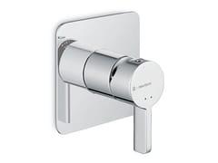 Miscelatore per doccia monocomando BLINK CHIC   Miscelatore per doccia monocomando - BLINK CHIC