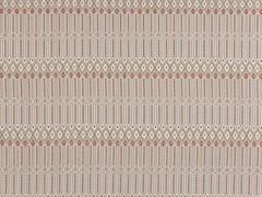 Tessuto da tappezzeria jacquard per esternoBLISS COMPORTA IN/OUTDOOR - ALDECO, INTERIOR FABRICS