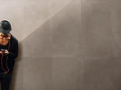 Imola, BLOX BS Pavimento/rivestimento in gres porcellanato a tutta massa per interni ed esterni