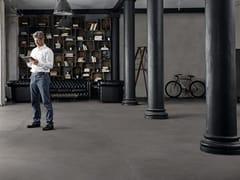 Imola, BLOX DG Pavimento/rivestimento in gres porcellanato a tutta massa per interni ed esterni
