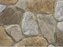 Rivestimento in pietra ricostruitaBLUMONE - NEW DECOR
