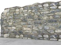 Malta e betoncino per ripristinoBM FUGAREPAIR NHL - M5 - BIEMME