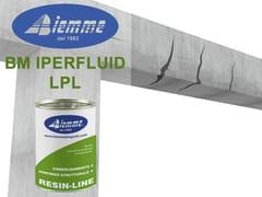 Adesivo strutturaleBM IPERFLUID LPL - BIEMME
