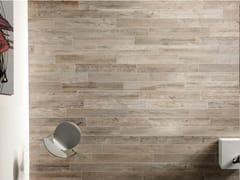 Pavimento/rivestimento in gres porcellanato effetto legnoBOARDS DOVE - ASTOR CERAMICHE