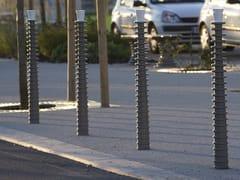 GHM-ECLATEC, BELL'ORA | Dissuasore  Dissuasore