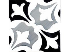 Rivestimento fatto a mano in ceramicaBOMERANO - CERAMICA GIOVANNI DE MAIO