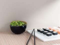 Pannello per facciata / Rivestimento in XLIGHT® XLIGHT BASIC BONE - XLIGHT 3mm - Rivestimenti e Facciate