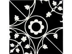 Rivestimento fatto a mano in ceramicaBONEA - CERAMICA GIOVANNI DE MAIO