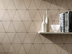 Mosaico in gres porcellanatoBOOST NATURAL | Mosaico - ATLAS CONCORDE