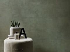 Rivestimento in ceramica a pasta bianca effetto cementoBOOST | Rivestimento - ATLAS CONCORDE