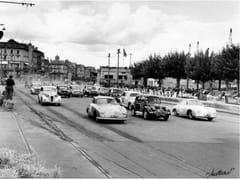 Stampa fotograficaGRAND PRIX DI BORDEAUX 1952 - ARTPHOTOLIMITED