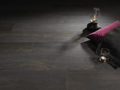 Pavimento/rivestimento in gres porcellanato effetto legnoBORGOGNA - GALILEO