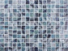 Mosaico in vetro per interni ed esterniBORNEO LUMINIS - ONIX CERÁMICA