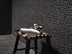 Mosaico in vetroBOULDER - L'ANTIC COLONIAL - PORCELANOSA GRUPO