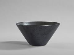 Insalatiera in ceramicaNATIVE | Insalatiera - 101 COPENHAGEN