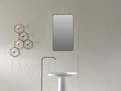 Specchio a sospensione BOWL | Specchio - Bowl