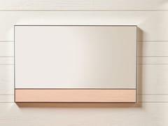 Acquabella, BOX | Specchio  Specchio