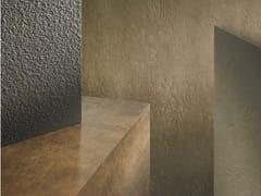 DSG Ceramiche, BRAUN Pavimento/rivestimento in gres porcellanato