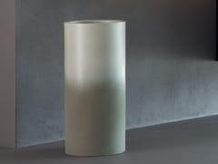 Vaso in ceramicaBRERA - DUEELLE