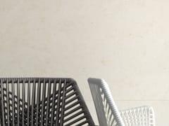 BERA&BEREN | Wall/floor tiles
