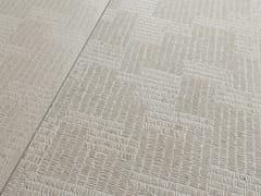Pavimento/rivestimento in pietra naturaleBRERA GREIGE - TWS - TIPICAL WORLD STONE