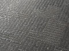 TWS, BRERA NOIR Pavimento/rivestimento in pietra naturale