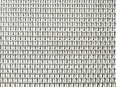 Rete metallica in acciaio inoxBREUER - CODINA