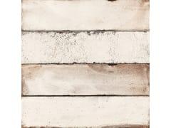 Pavimento/rivestimento in gres porcellanato effetto pietraBRICKLANE INTONACO - CERAMICHE COEM