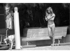 Stampa fotograficaBRIGITTE BARDOT - ARTPHOTOLIMITED