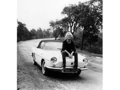 Stampa fotograficaBRIGITTE BARDOT NEL 1960 - ARTPHOTOLIMITED