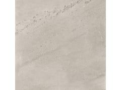 Pavimento/rivestimento in gres porcellanato effetto pietraBRIT STONE IVORY - CERAMICHE COEM