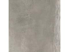 Pavimento/rivestimento in gres porcellanato effetto pietraBRIT STONE GREY - CERAMICHE COEM