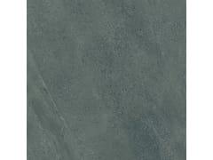 Pavimento/rivestimento in gres porcellanato effetto pietraBRIT STONE OCEAN - CERAMICHE COEM