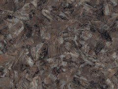 Pavimento/rivestimento in gres porcellanato effetto marmoBROWN QUARTZ - ARIOSTEA