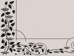 Rivestimento / carta da parati in fibra di vetroBRS-03 - MOMENTI
