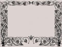 Rivestimento / carta da parati in fibra di vetroBRS-06 - MOMENTI