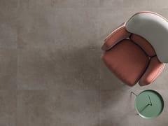 CERAMICHE KEOPE, BRYSTONE AVANA Pavimento/rivestimento in gres porcellanato