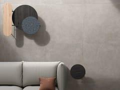 Pavimento/rivestimento in gres porcellanatoBRYSTONE GREY - CERAMICHE KEOPE