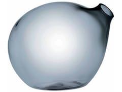 Vaso in cristallo BUBBLE M - Bubble