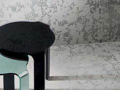 Pavimento/rivestimento effetto cementoBUILT DECOR SPOTLIGHT - CERAMICHE CAESAR