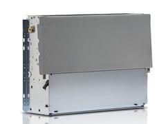 Samsung Climate Solutions, Ventilconvettore da incasso Ventilconvettore da incasso